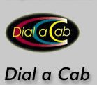 Visit the Dial-a-Cab Web Site